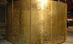 Royal exchange manchester chandelier